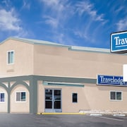 Travelodge by Wyndham Barstow