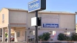 Travelodge Barstow - Barstow Hotels