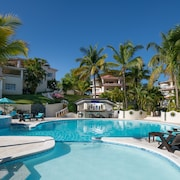 Lifestyle Crown Residence Suites - All Inclusive