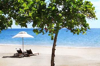 Playa Dorada, Puerto Plata 57000, Dominican Republic.
