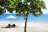 Casa Colonial Beach & Spa (12 of 109)