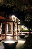 Casa Colonial Beach & Spa (8 of 109)