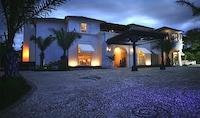 Casa Colonial Beach & Spa (7 of 109)