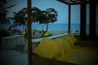 Casa Colonial Beach & Spa (29 of 109)