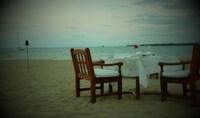 Casa Colonial Beach & Spa (32 of 109)