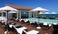 Casa Colonial Beach & Spa (31 of 109)