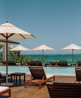Casa Colonial Beach & Spa (13 of 109)