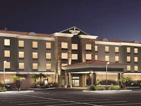 Country Inn & Suites by Radisson, Tampa RJ Stadium