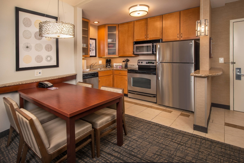 Featured Image, Residence Inn by Marriott Dulles Airport At Dulles 28 Centre