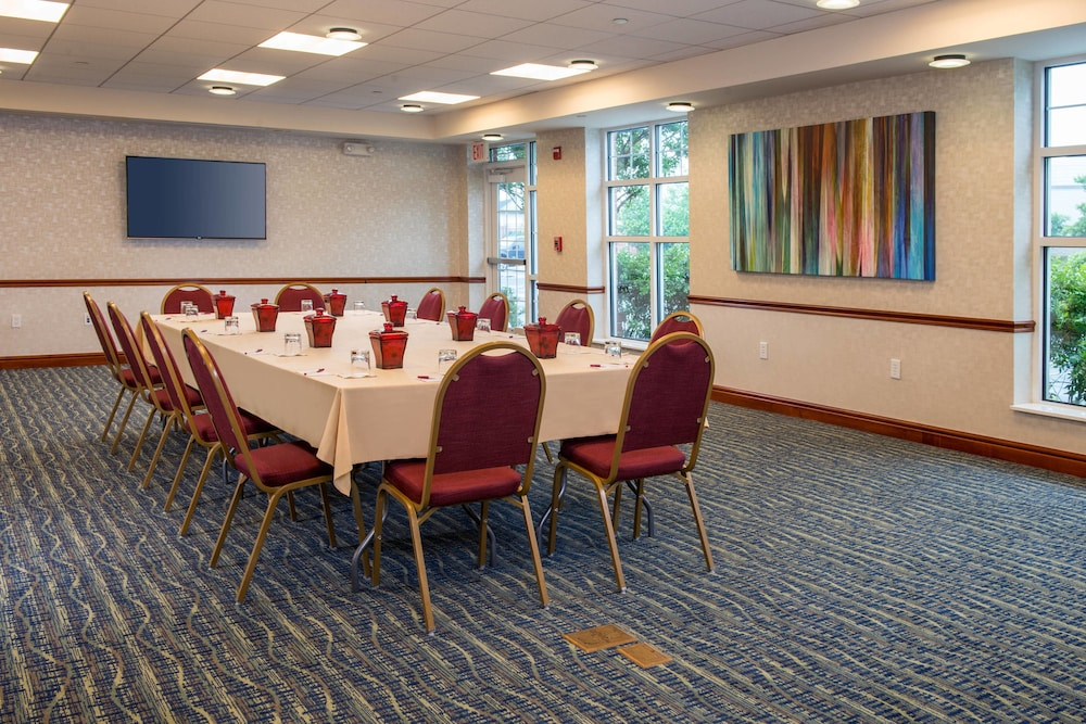 Meeting Facility, Residence Inn by Marriott Dulles Airport At Dulles 28 Centre