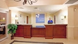 Holiday Inn Express Hotel & Suites Camden-I20 (Hwy 521) - Camden Hotels