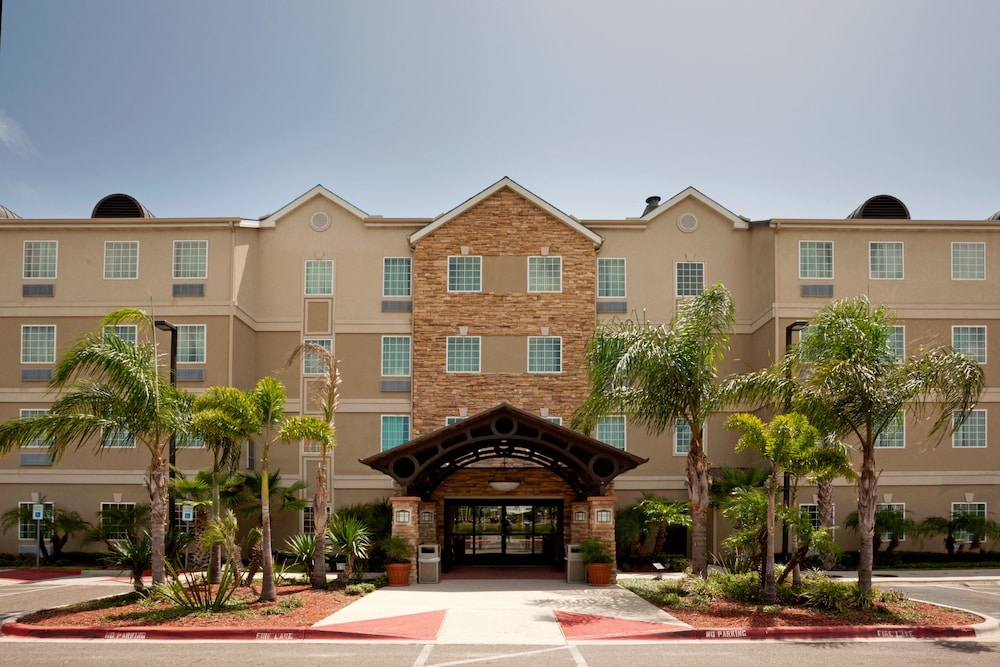 Exterior, Staybridge Suites Brownsville, an IHG Hotel