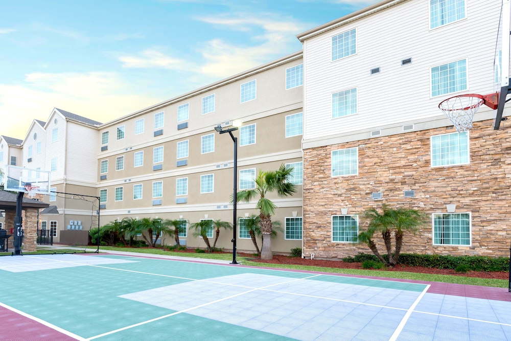 Property Amenity, Staybridge Suites Brownsville, an IHG Hotel