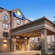 Days Inn and Suites Collingwood