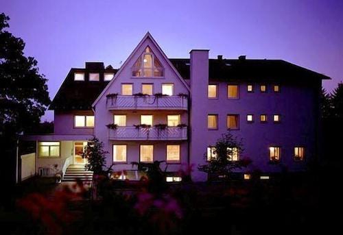 Kur Hotel Alexa Bad Worishofen Hotelbewertungen 2019 Expedia De