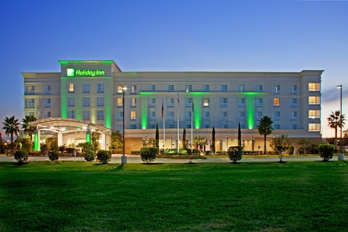 Holiday Inn Hotel & Suites College Station - Aggieland