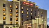 Hampton Inn Birmingham Interstate 65/Lakeshore Drive - Birmingham Hotels