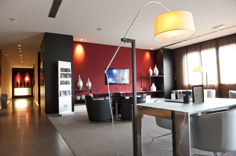 AC Hotel Padova by Marriott (Padova, Italia) | Expedia.it