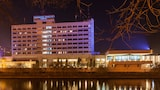 Continental Forum Oradea - Oradea Hotels