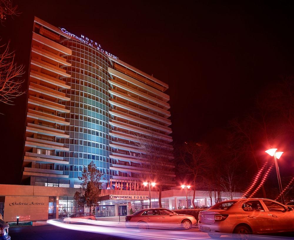 Arad casino