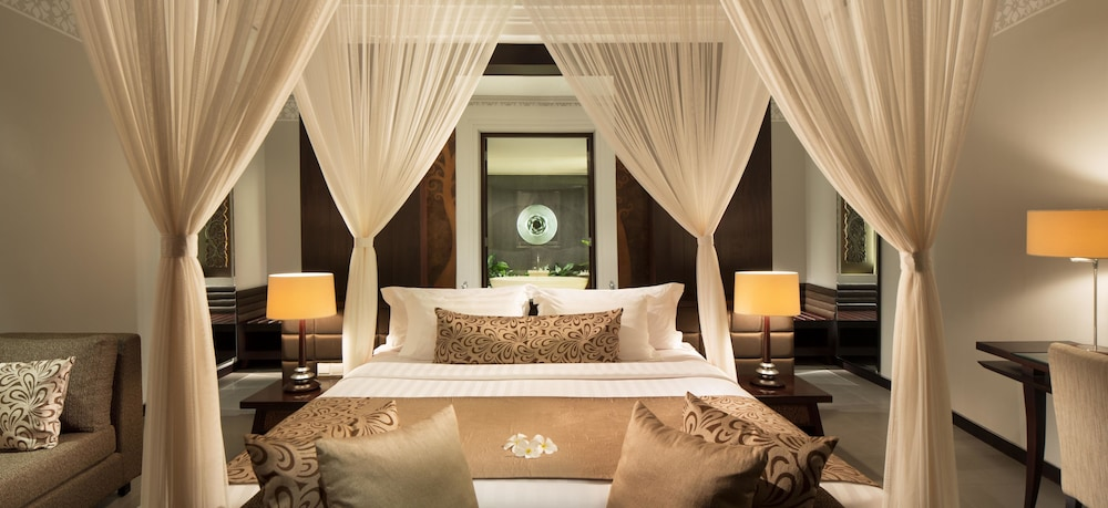 Room, White Rose Kuta Resort, Villas & Spa