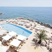 Sensimar Aguait Resort, operated by Grupotel - Adults only