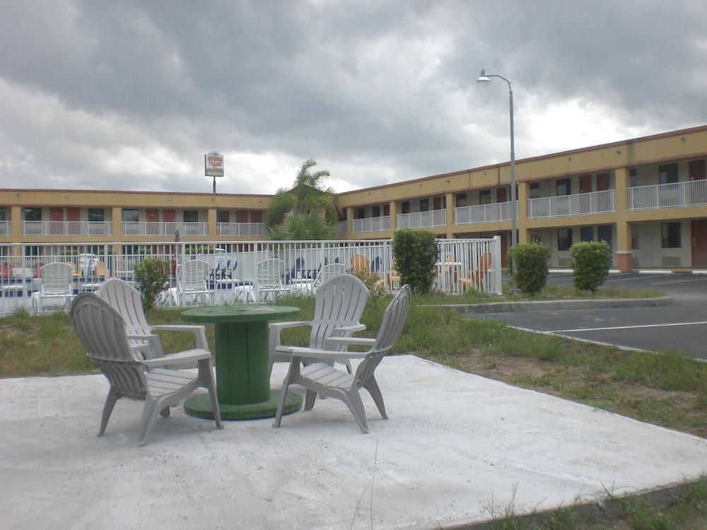 executive garden titusville hotel 2017 room prices deals reviews expedia