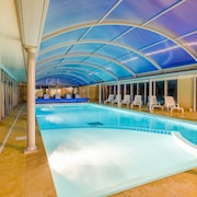 79 Crozon Spa Resorts Best Hotels Spas For 2020 Travelocity