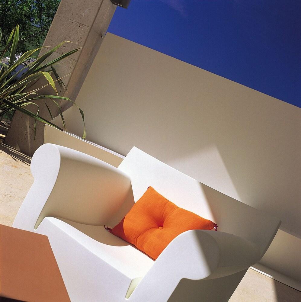 Hotel Bodega El Juncal Ronda Spain