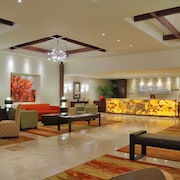 Wyndham San Jose Herradura Hotel & Convention Center