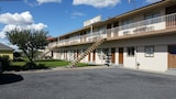 Lakeshore Inn - Moses Lake Hotels