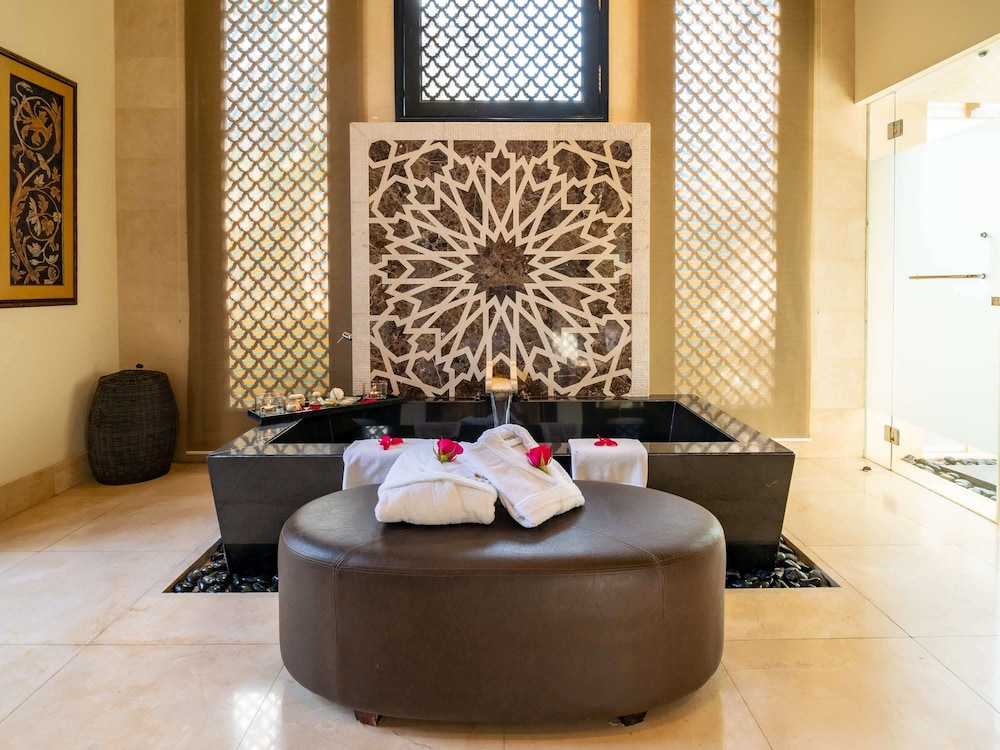 Room, Al Areen Palace And Spa By Accor
