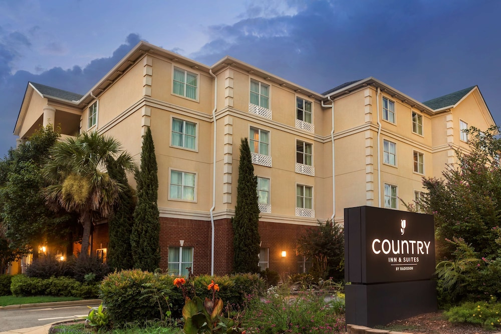 Featured Image, Country Inn & Suites by Radisson, Athens, GA