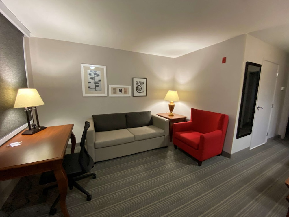 Room Amenity, Country Inn & Suites by Radisson, Athens, GA