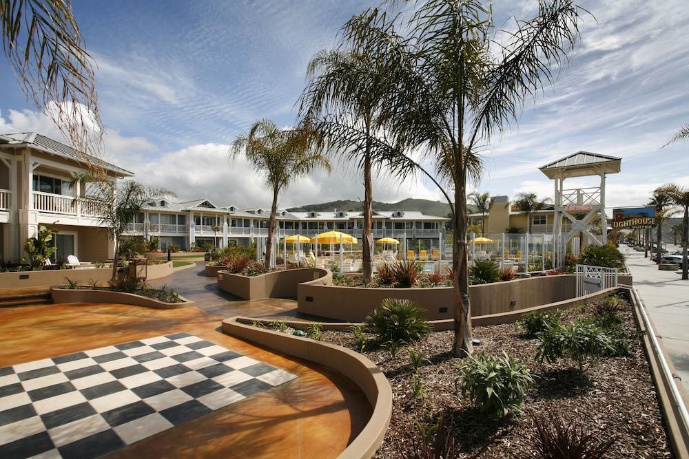 Avila Lighthouse Suites San Luis Obispo 2019 Room Prices