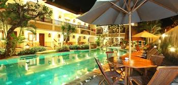 Mutiara Bali Boutique Resort Villas Spa Reviews Photos Rates Ebookers Com