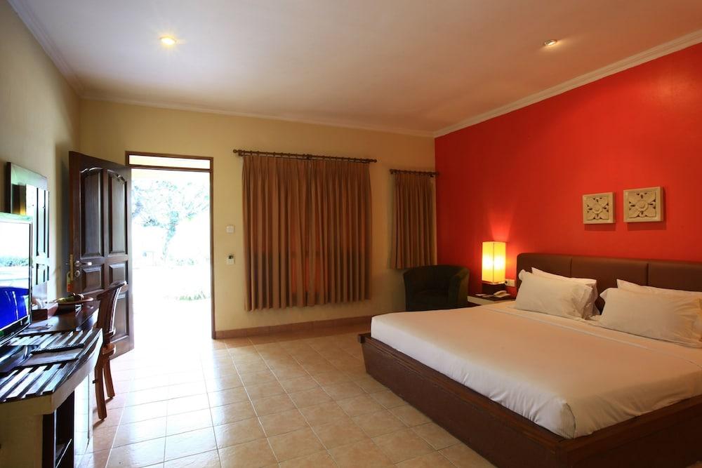 Rooms: Mutiara Bali Boutique Resort Villas & Spa: 2018 Pictures