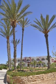 dating palvelut Palm Desert CA