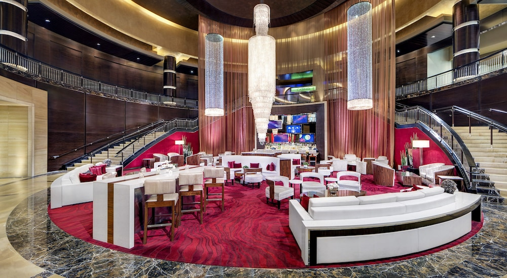 Marvelous Red Rock Casino Resort And Spa In Las Vegas Nv Expedia Download Free Architecture Designs Rallybritishbridgeorg