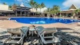 Cotton Bay Hotel - Rodrigues Island Hotels