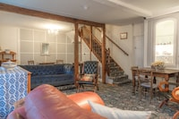 Newport Quay Hotel (8 of 19)