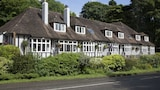 Dartbridge Inn Buckfastleigh - Buckfastleigh Hotels