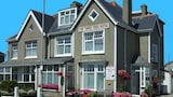 The Three Tees - Guest house - Newquay Hotels