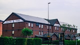 Stay Inn Hotel Manchester - Salford Hotels