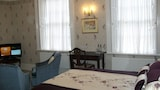 Hotel Chapel House Restaurant with Rooms - Atherstone