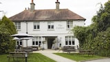 The Cedars Inn - Barnstaple Hotels