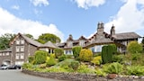 Craig Manor Hotel - Windermere Hotels