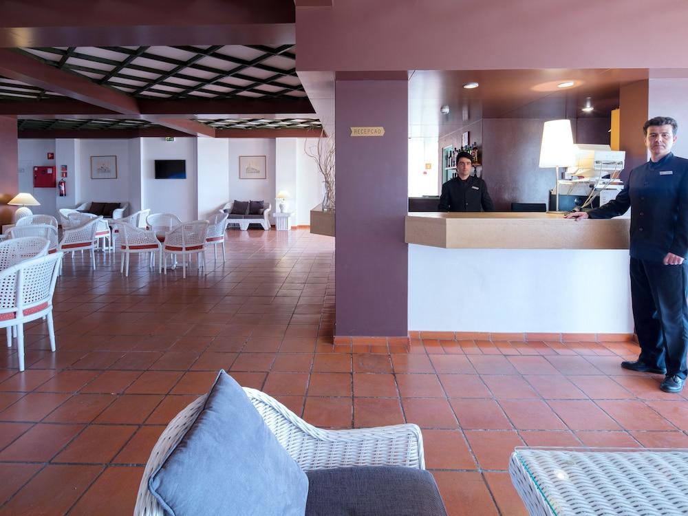 Dom Pedro Lagos Lagos Hotelbewertungen 2019 Expedia De
