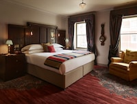 The Zetter Townhouse, Marylebone (18 of 40)