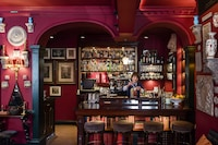 The Zetter Townhouse, Marylebone (29 of 40)